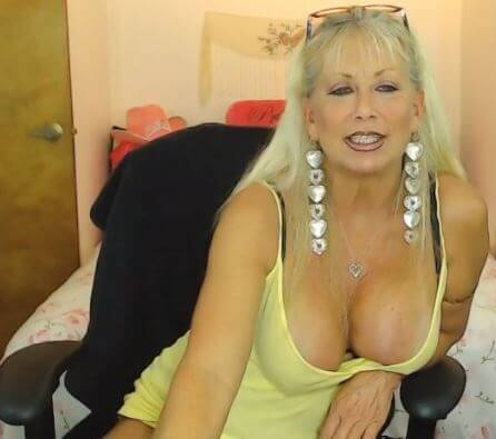 sex webcam chat norwegian milf
