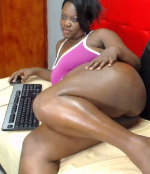 sexmilf naken norske jenter